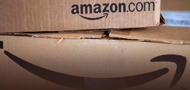 Siège social d'Amazon: Montréal exclu