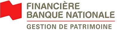 Financière banque nationale